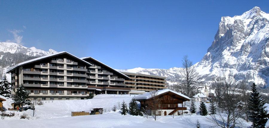 Switzerland_Grindelwald_Hotel_Sunstar_Alpine_exterior.jpg